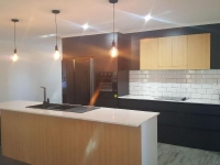 Action Joinery (2)