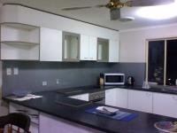 kitchens-007