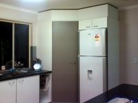 kitchens-011