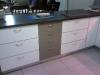 kitchens-004