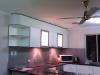kitchens-010