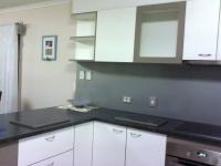 kitchens-009