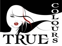 True Colours Hair Dresser