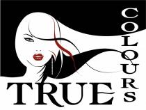 True Colours Hair Dresser