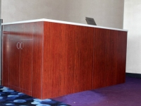 action-joinery-work-at-hbbc-0041