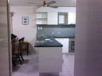 kitchens-006