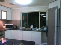kitchens-012