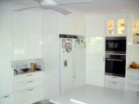 kitchens-033