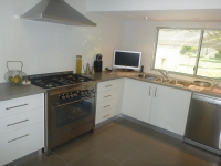kitchen-action-joinery-2667x2000