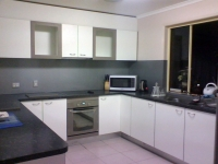 kitchens-008