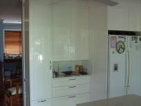 kitchens-023