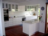 kitchens-025