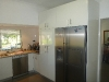 kitchen-design-action-joinery-2667x2000