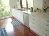 kitchens-026